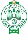 نادي الرجاء الرياضي - الرجاء البيضاوي